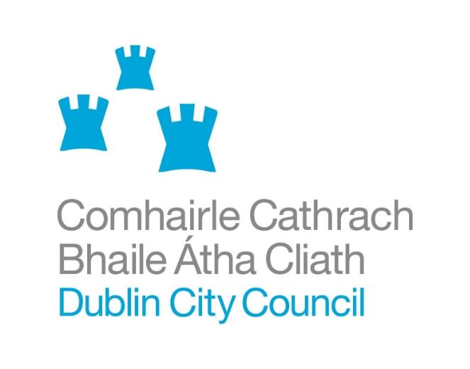 Dublin-City-Council_RGB-Big 2.jpg