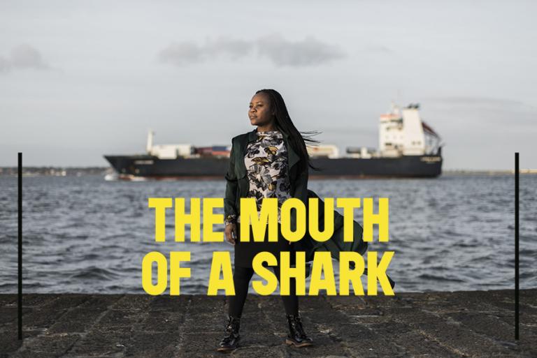 The Mouth of a Shark.jpg