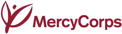 MERCYCORPS.png