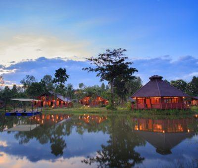 Thai Retreat.jpg