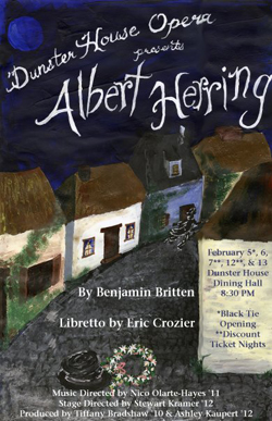 albert herring 3.jpg
