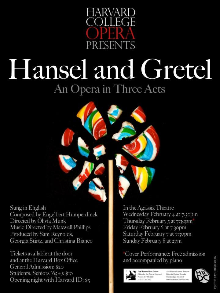 Hansel and Gretel.jpeg