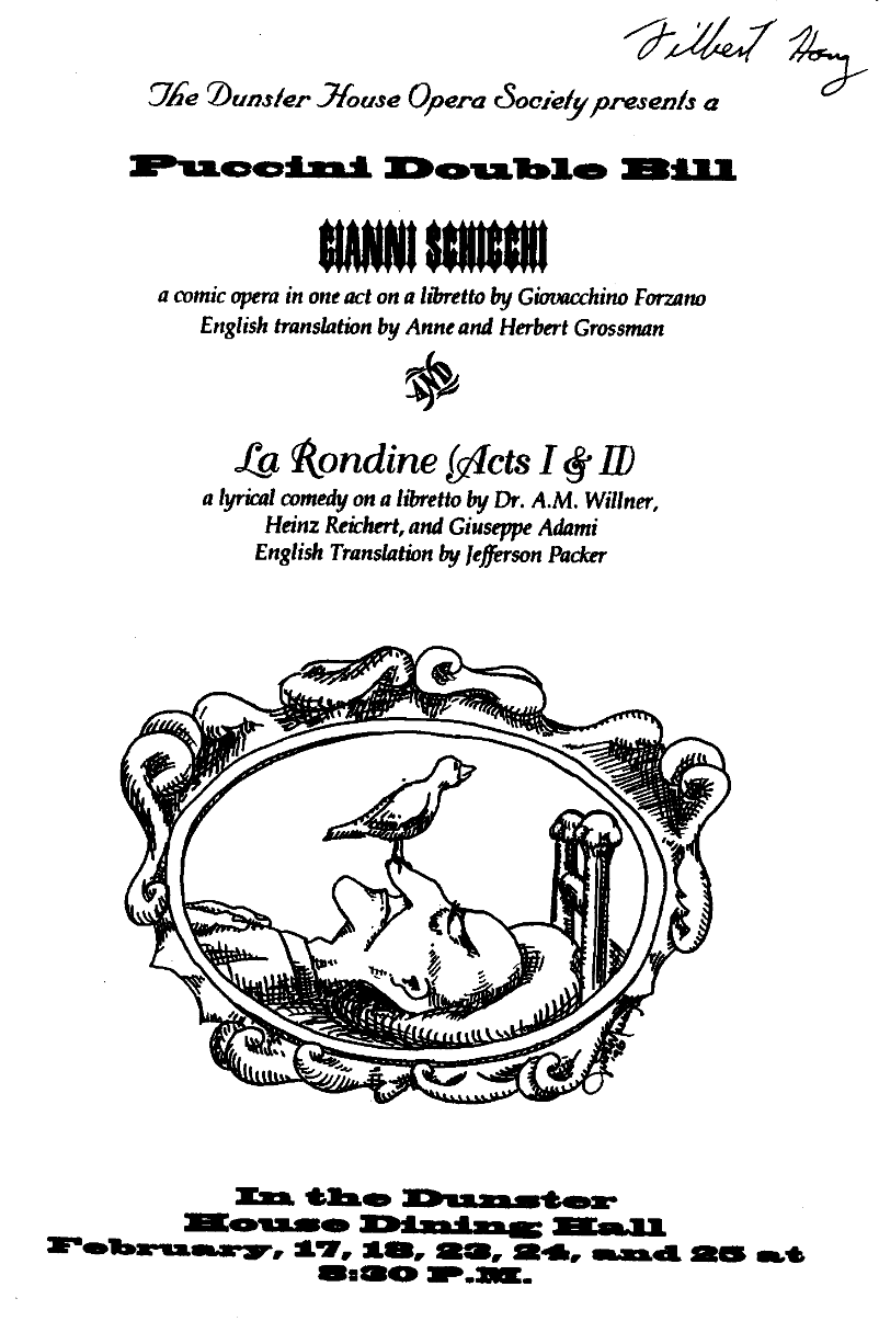 Schicchi and Rondine 1995.png