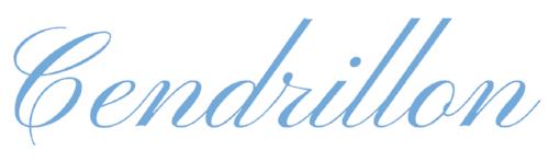 Cendrillon name.png
