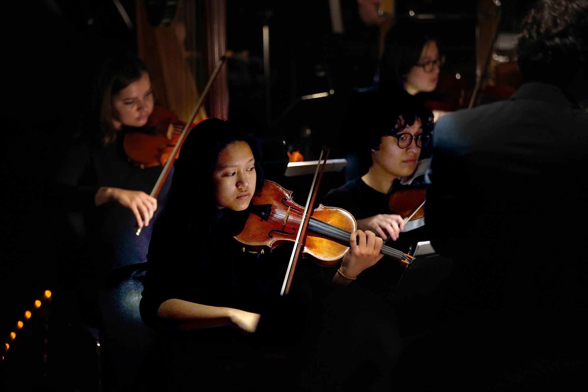 HCO Spring Scenes Recital.jpg
