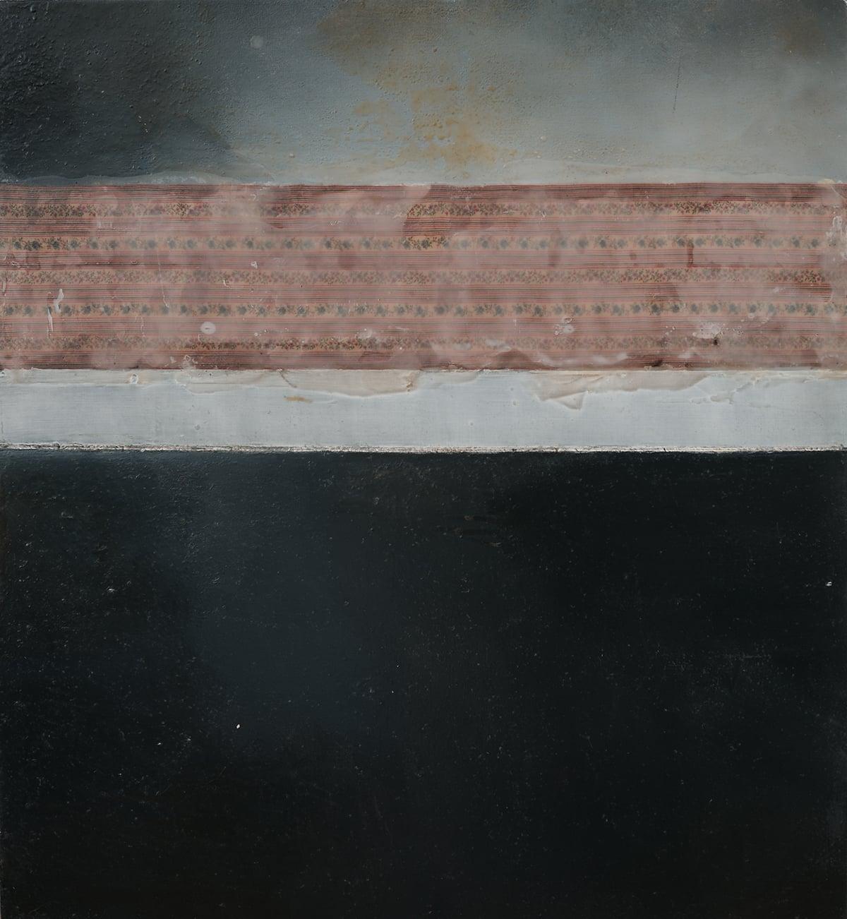 Untitled - 39