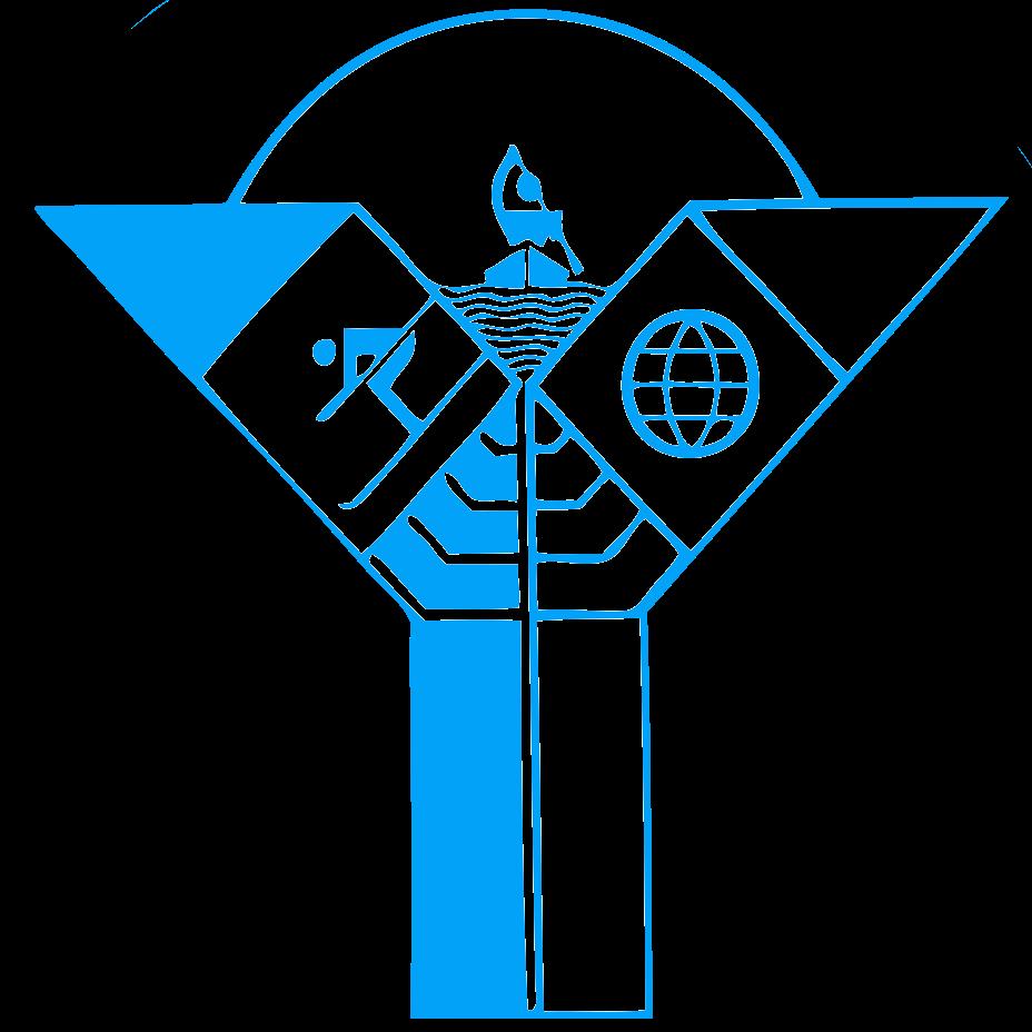 LogoYanivBleu.png