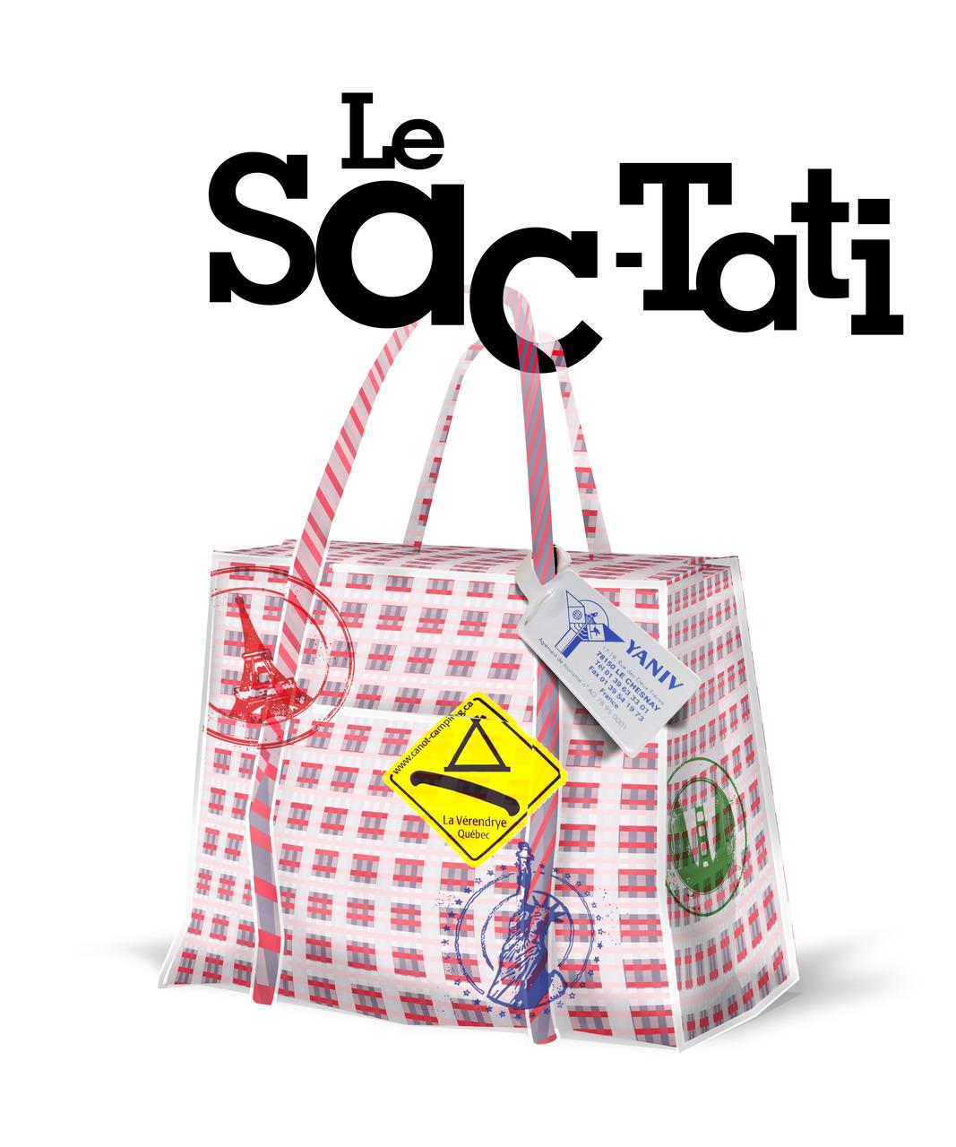 LogoLeSacTati.jpg