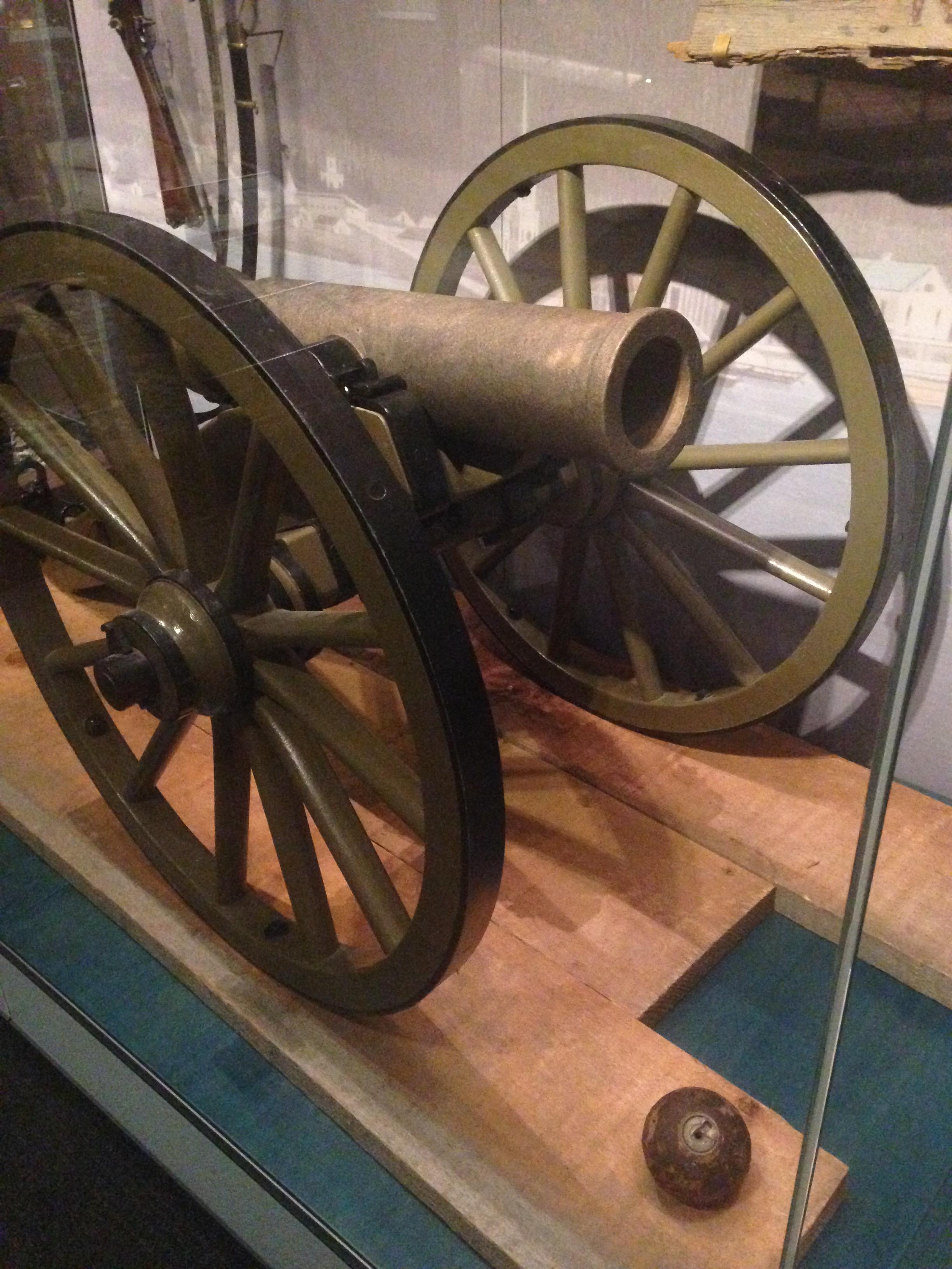 Torrent howitzer.JPG