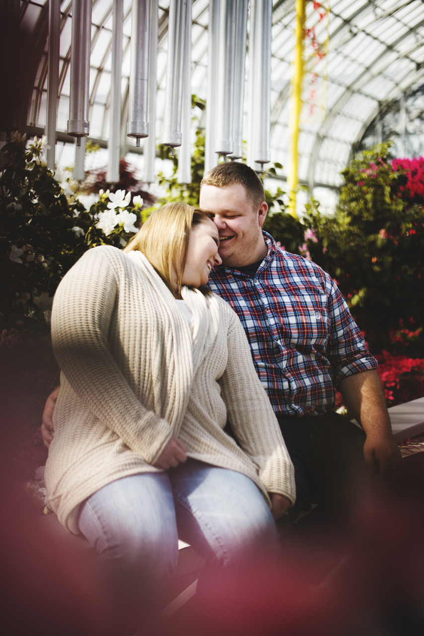conservatory-engagement-session3.jpg