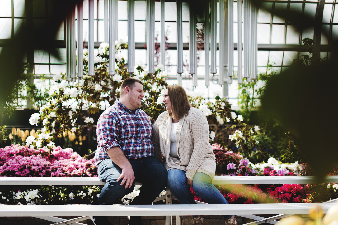 conservatory-engagement-session2.jpg