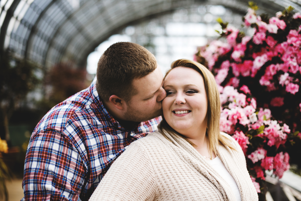 conservatory-engagement-session4.jpg