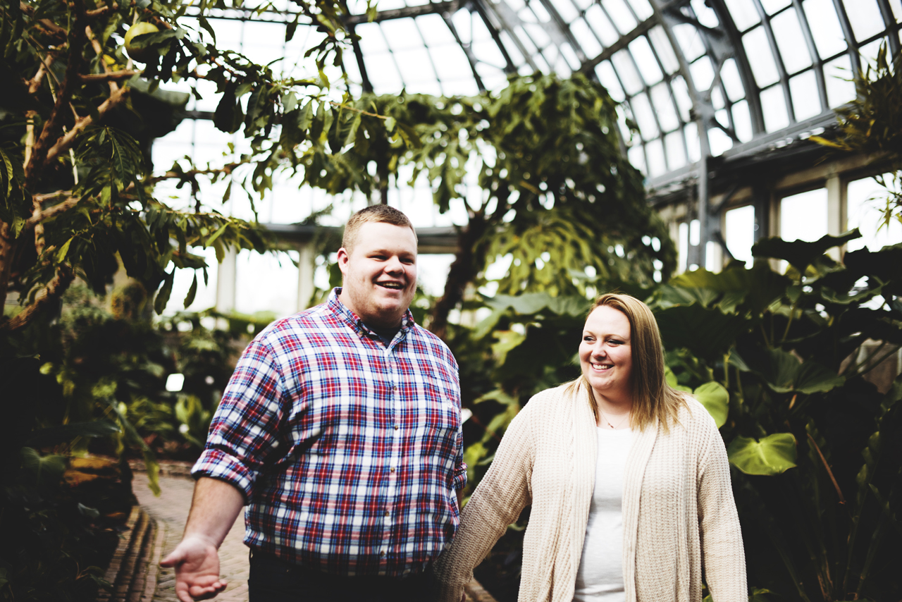 conservatory-engagement-session6.jpg