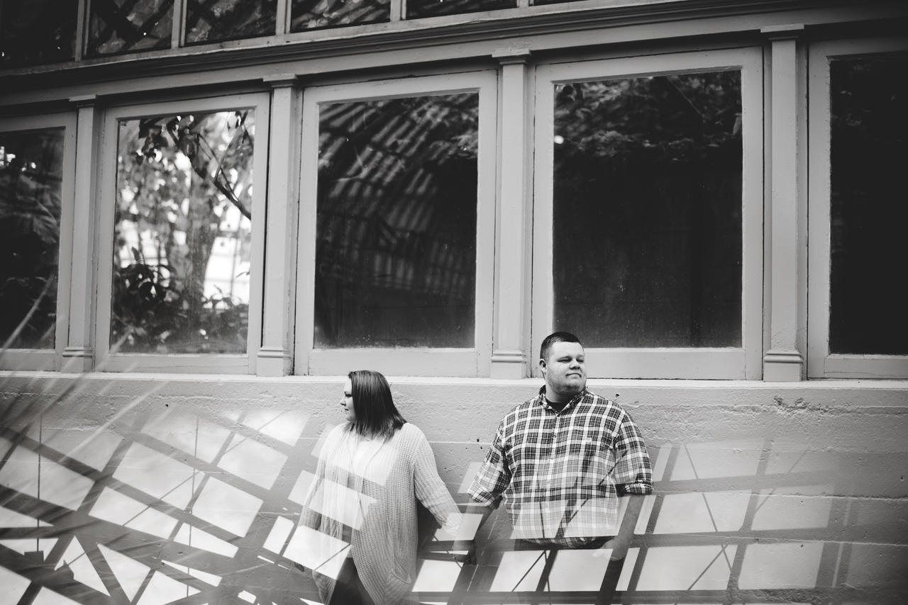 conservatory-engagement-session9.jpg