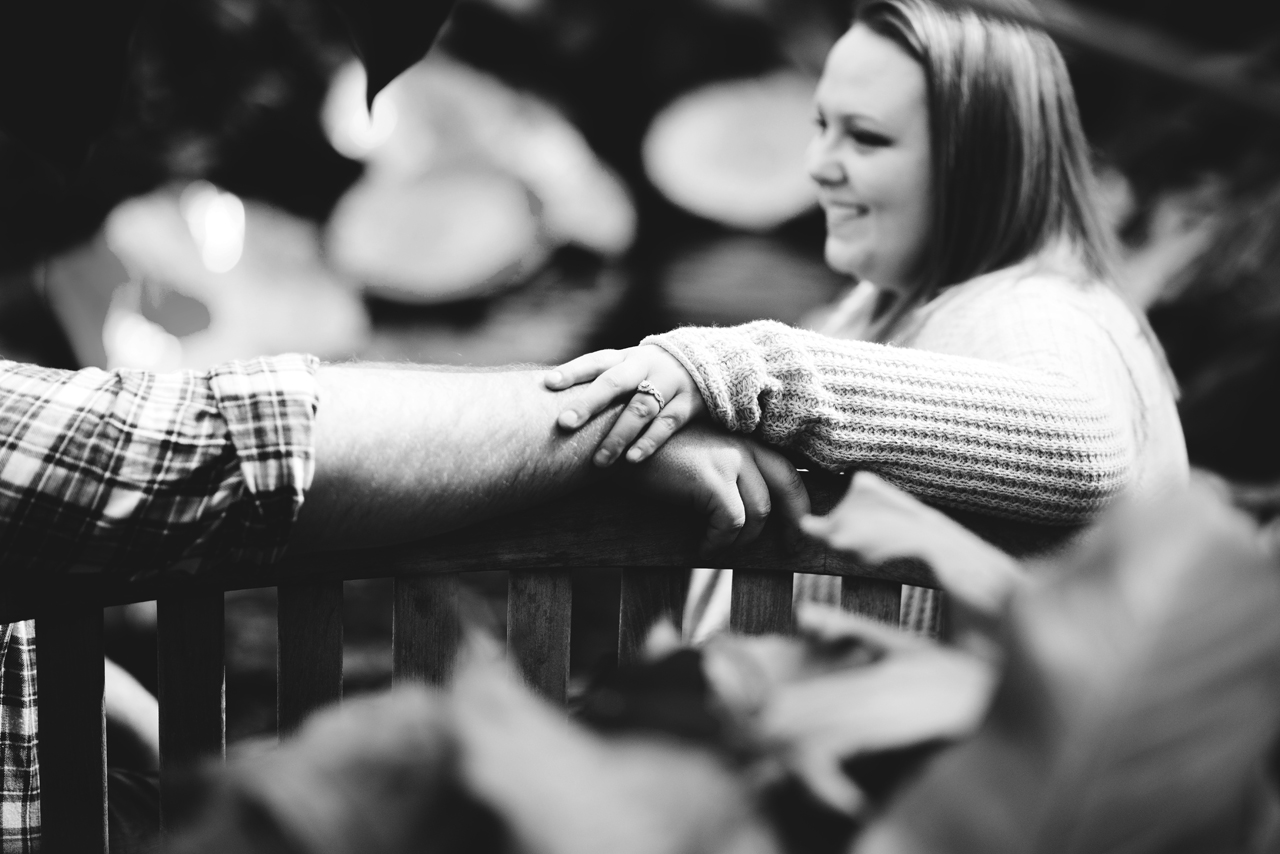 garfield-park-conservatory-engagement-session1.jpg