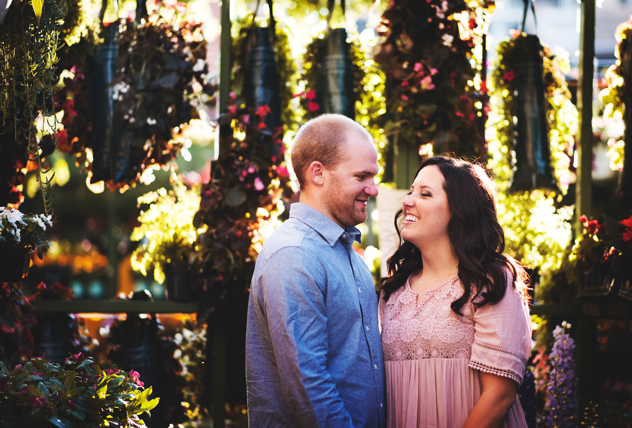 chicago-old-town-engagement5.jpg