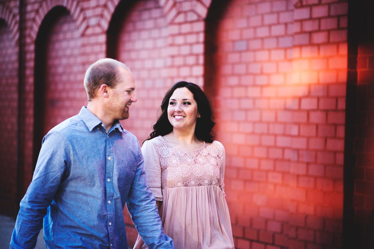 chicago-old-town-engagement7.jpg