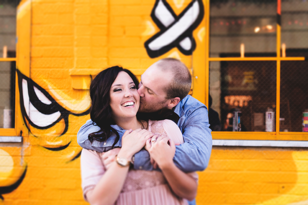 chicago-old-town-engagement8.jpg