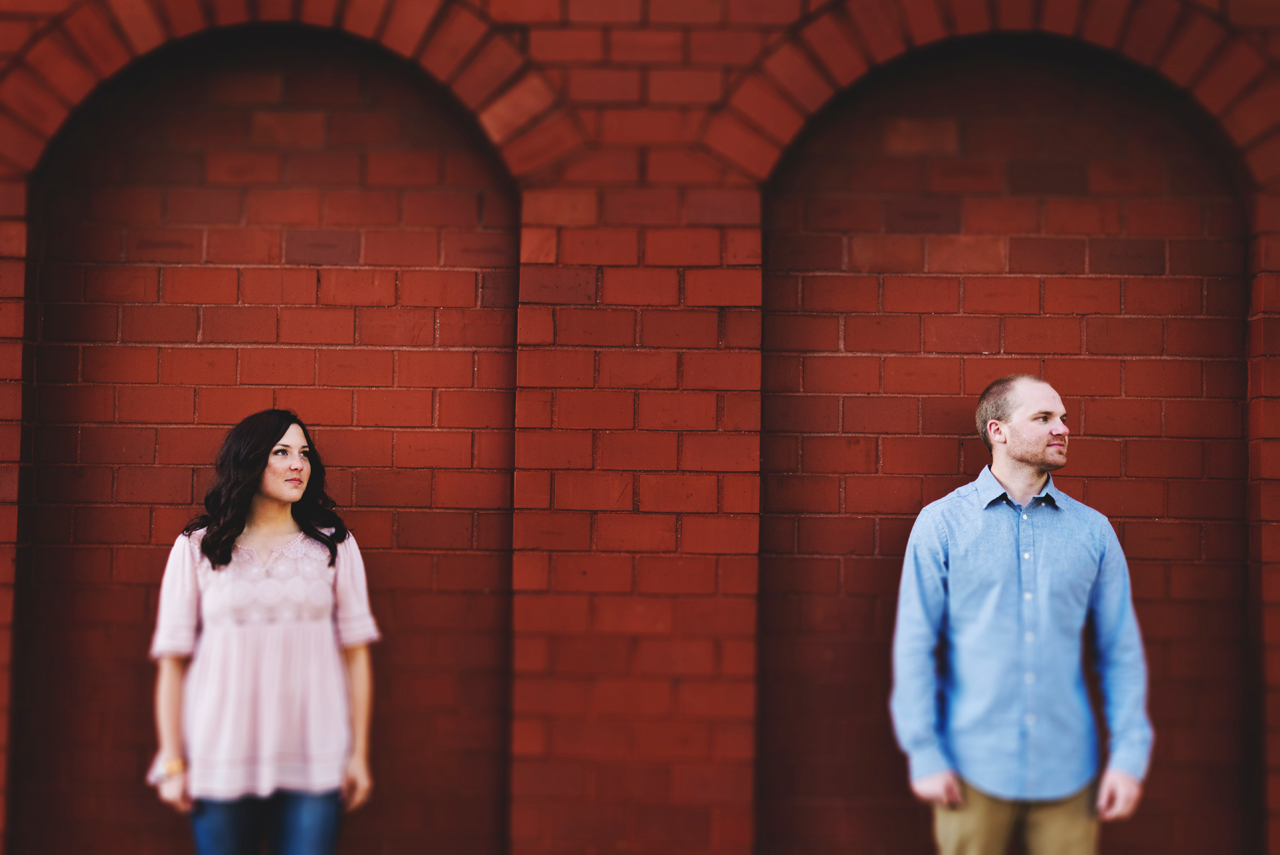 chicago-old-town-engagement14.jpg