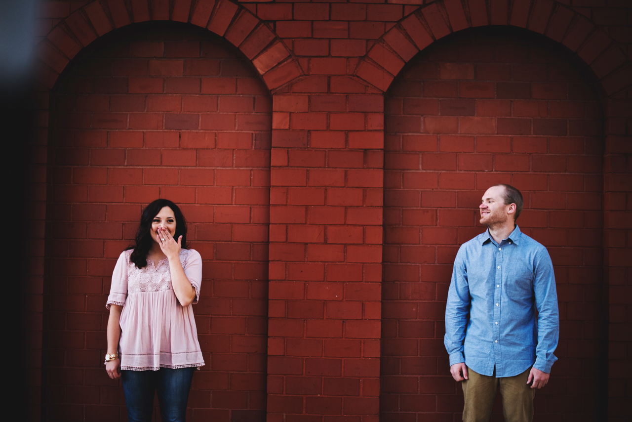 chicago-old-town-engagement15.jpg