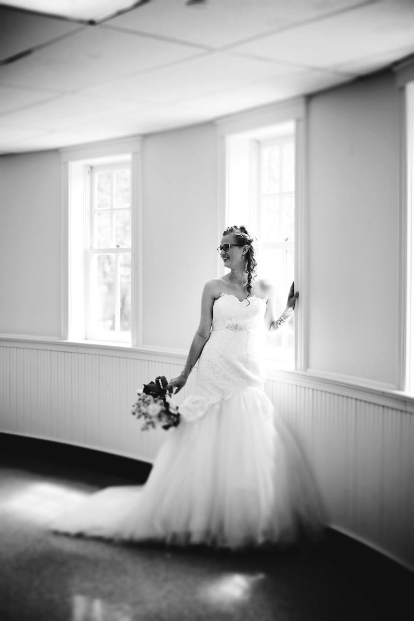 Lords-Park-Elgin-Wedding011.jpg