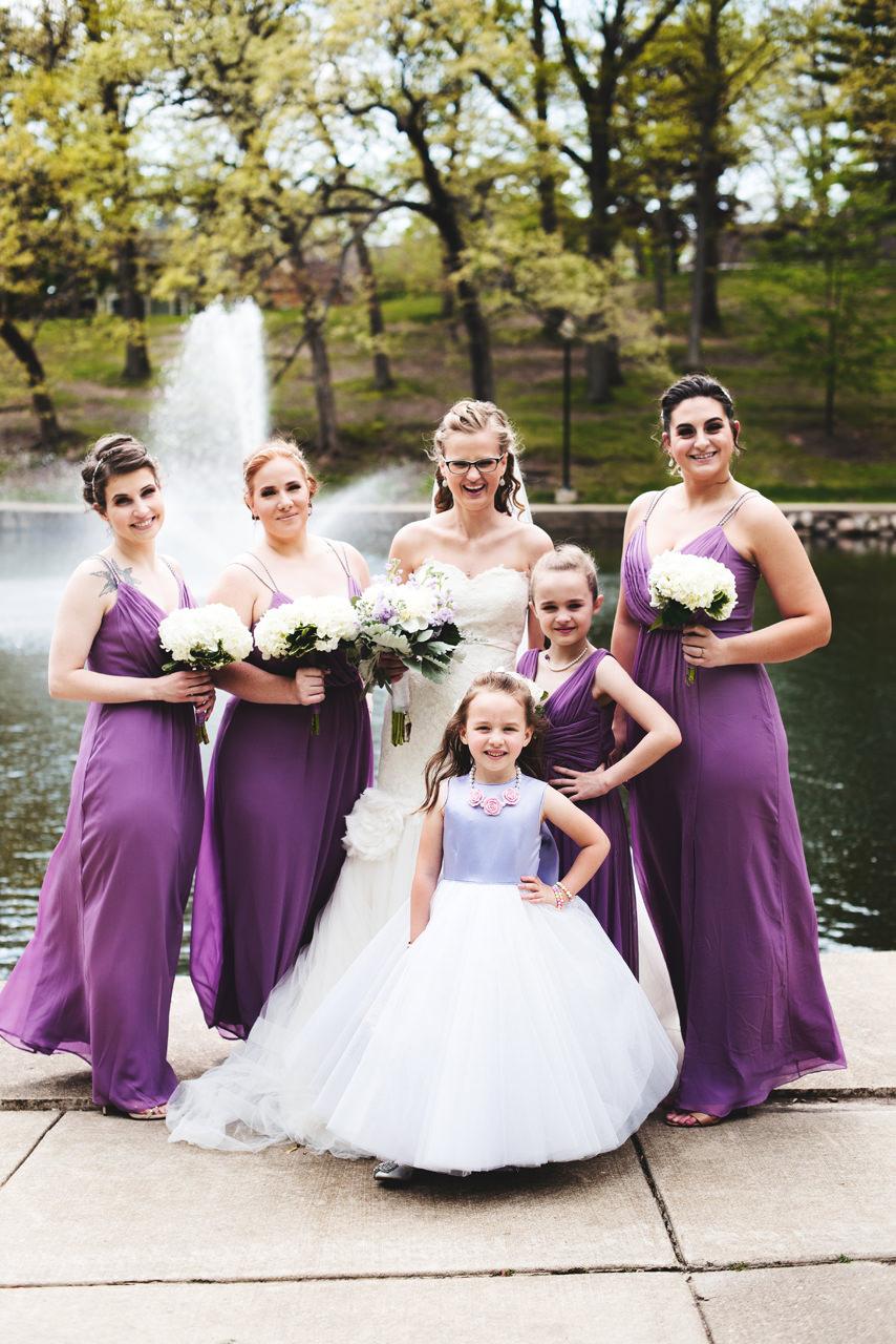 Lords-Park-Elgin-Wedding012.jpg