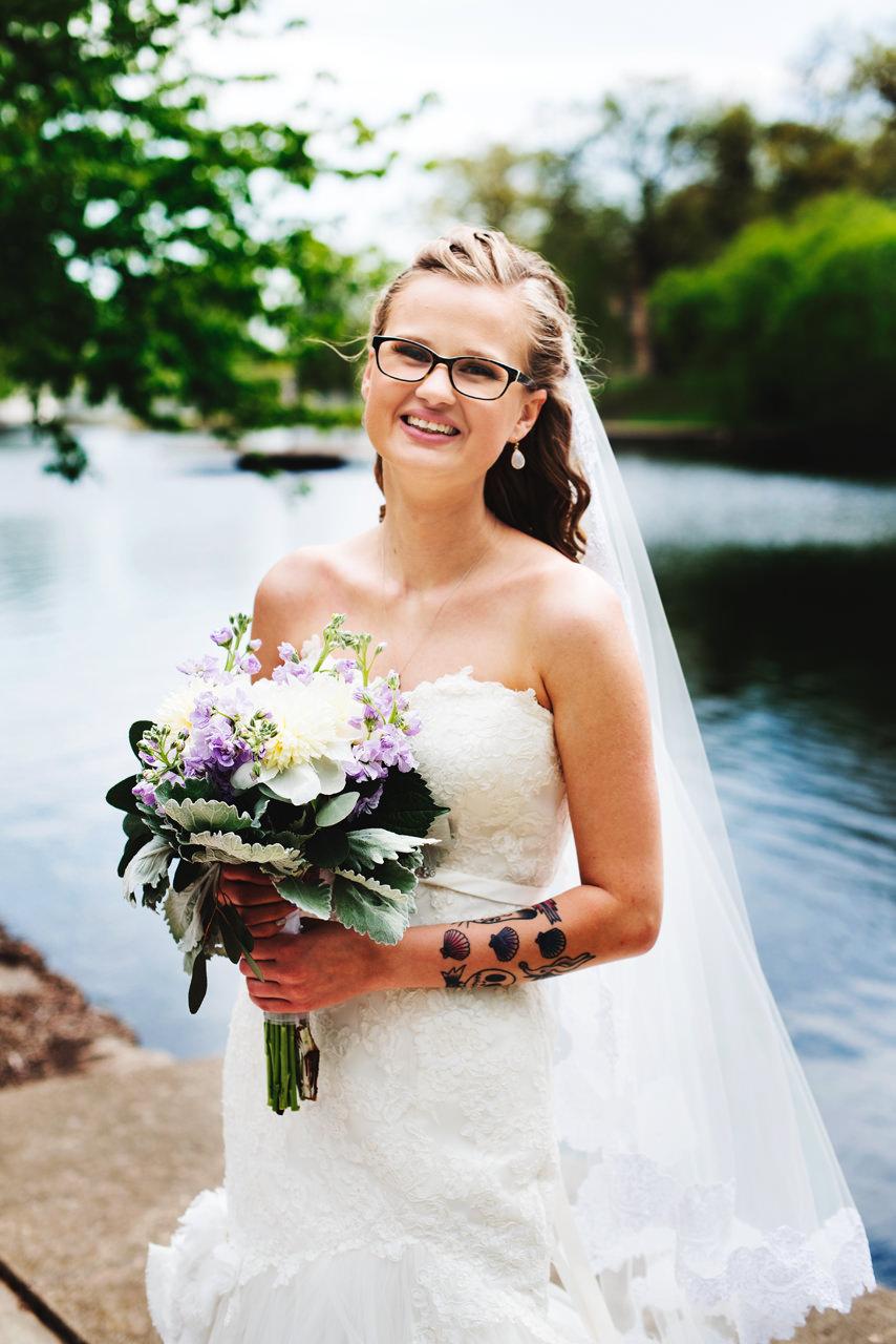 Lords-Park-Elgin-Wedding013.jpg