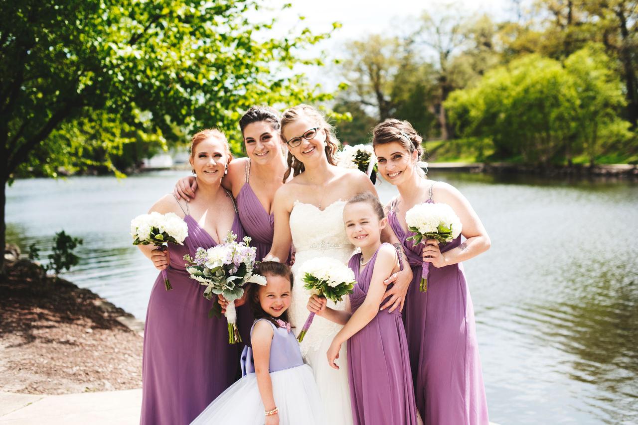 Lords-Park-Elgin-Wedding015.jpg