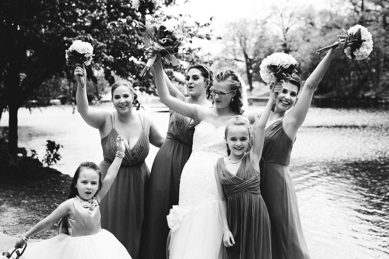 Lords-Park-Elgin-Wedding016.jpg