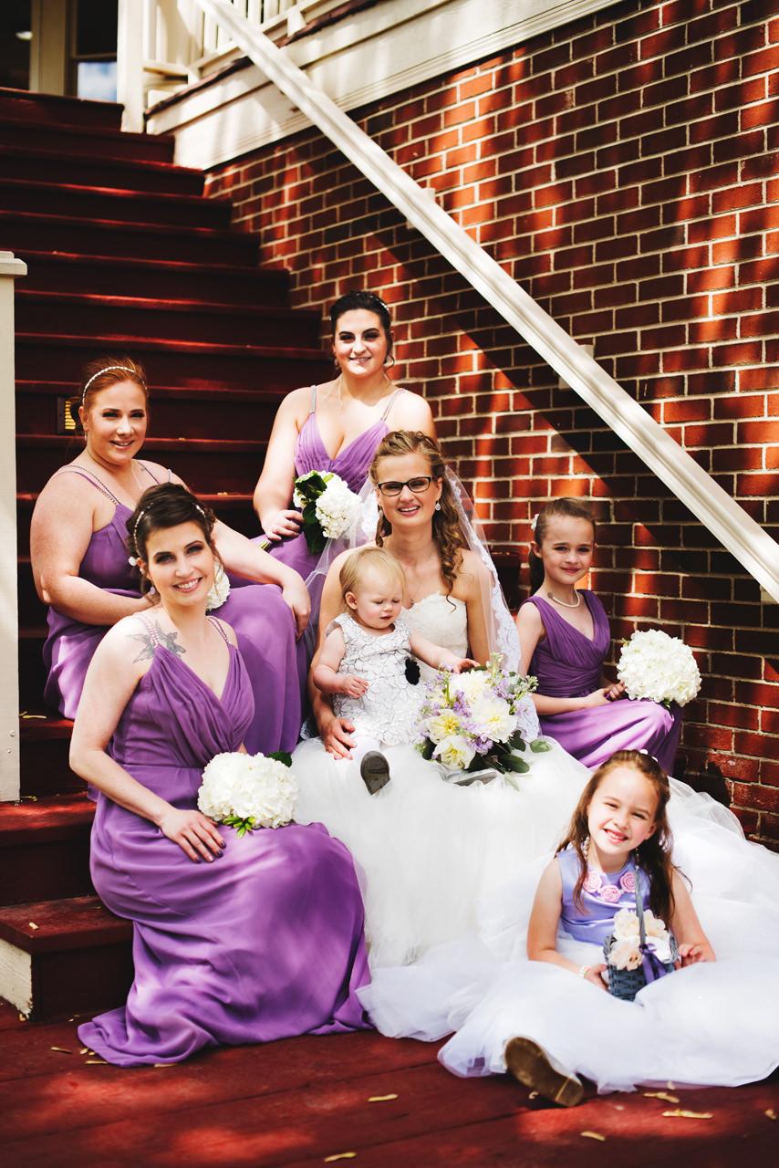 Lords-Park-Elgin-Wedding019.jpg