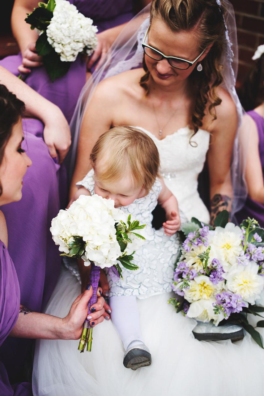 Lords-Park-Elgin-Wedding020.jpg