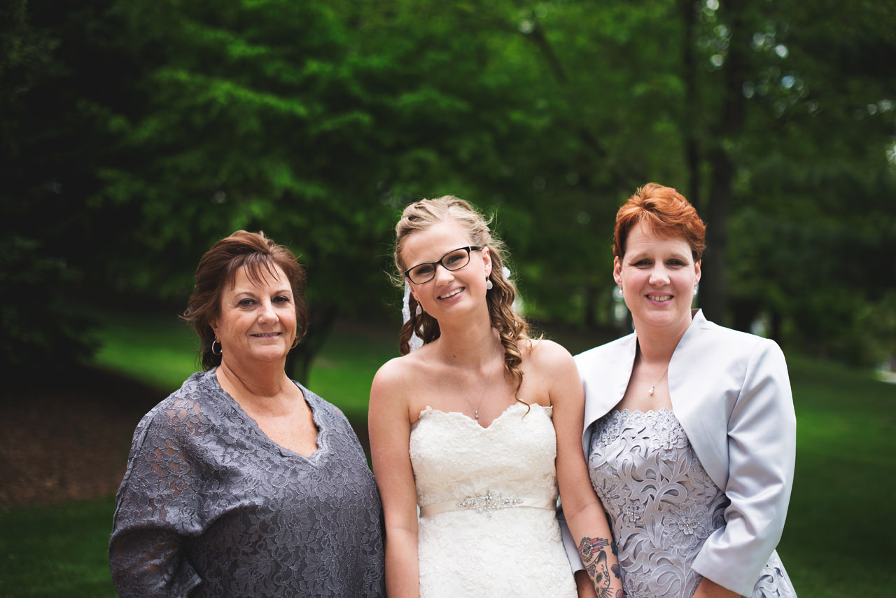 Lords-Park-Elgin-Wedding022.jpg