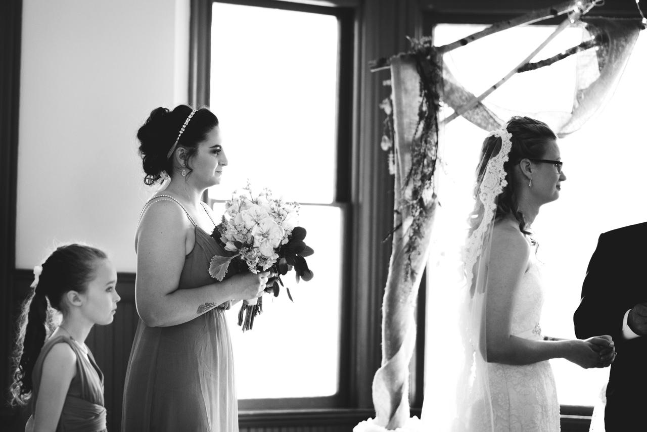 Lords-Park-Elgin-Wedding027.jpg