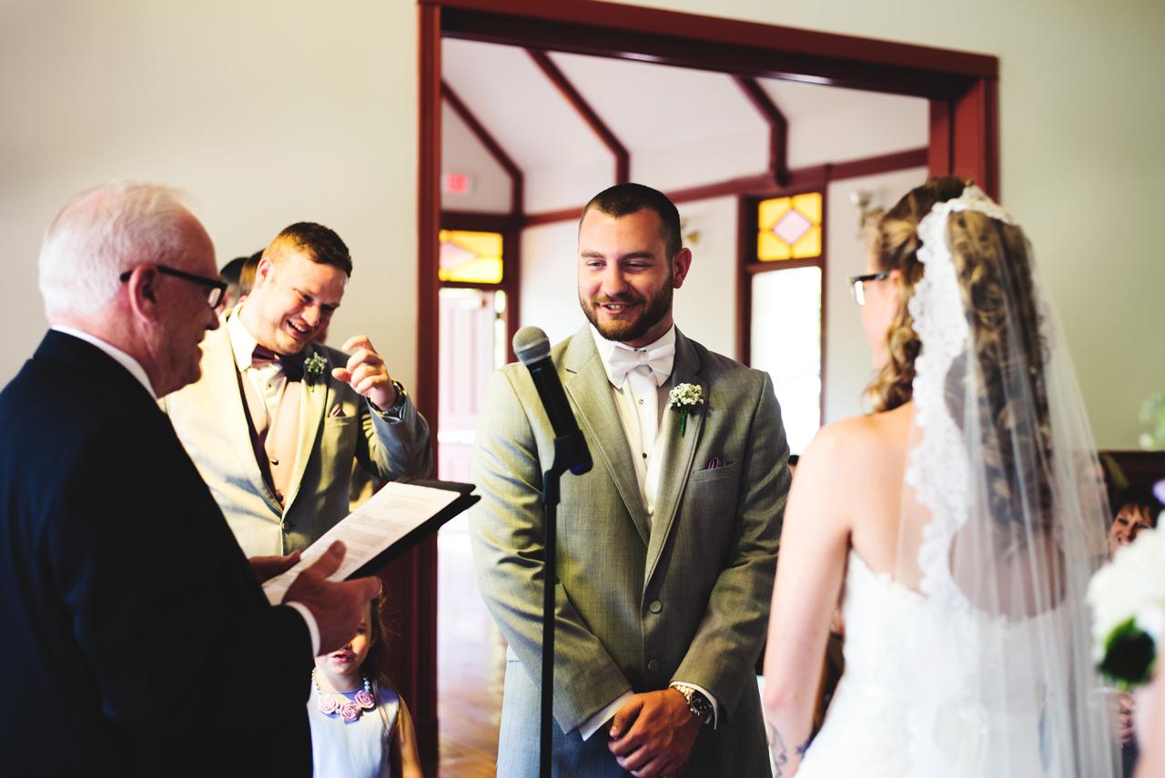 Lords-Park-Elgin-Wedding028.jpg