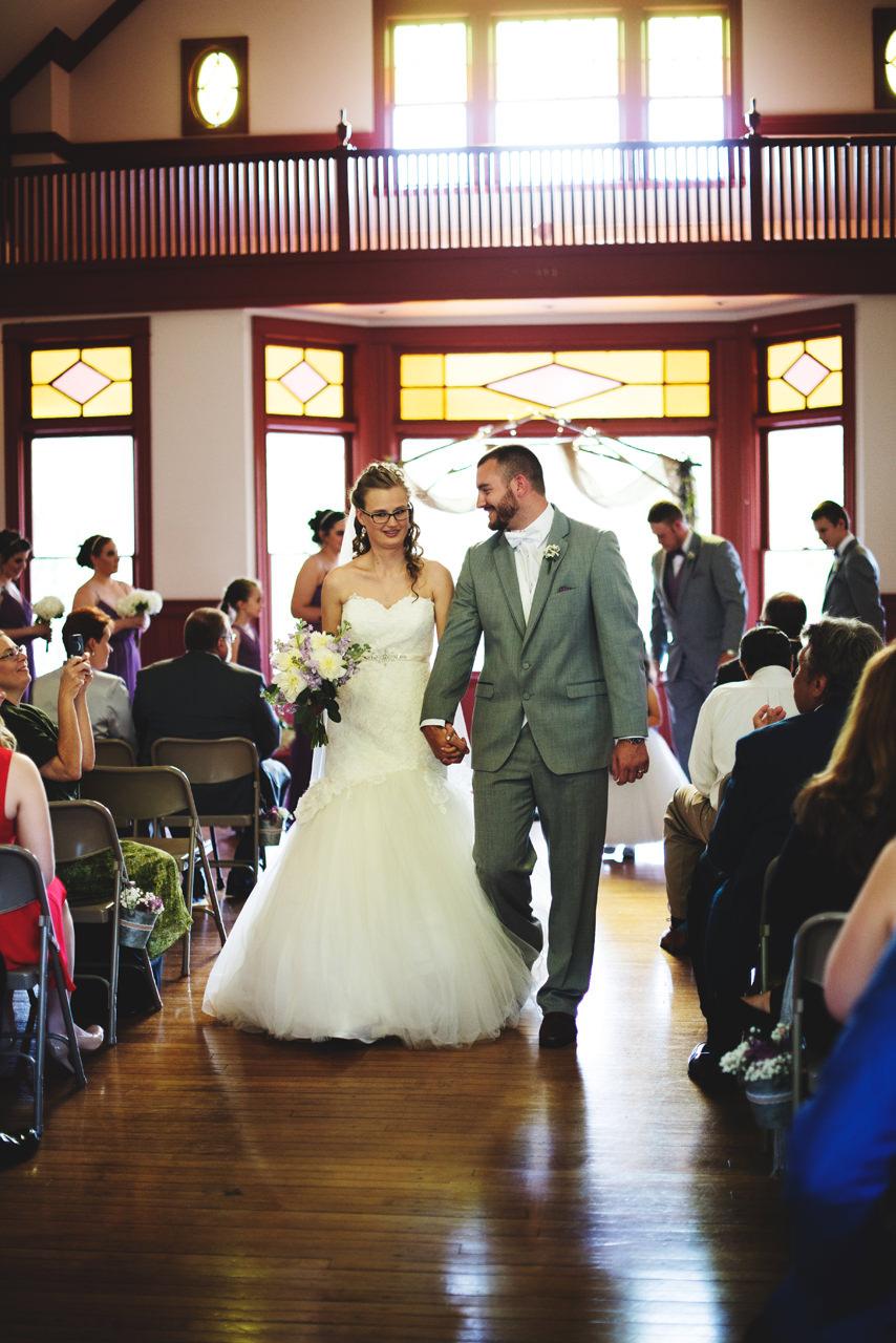 Lords-Park-Elgin-Wedding033.jpg