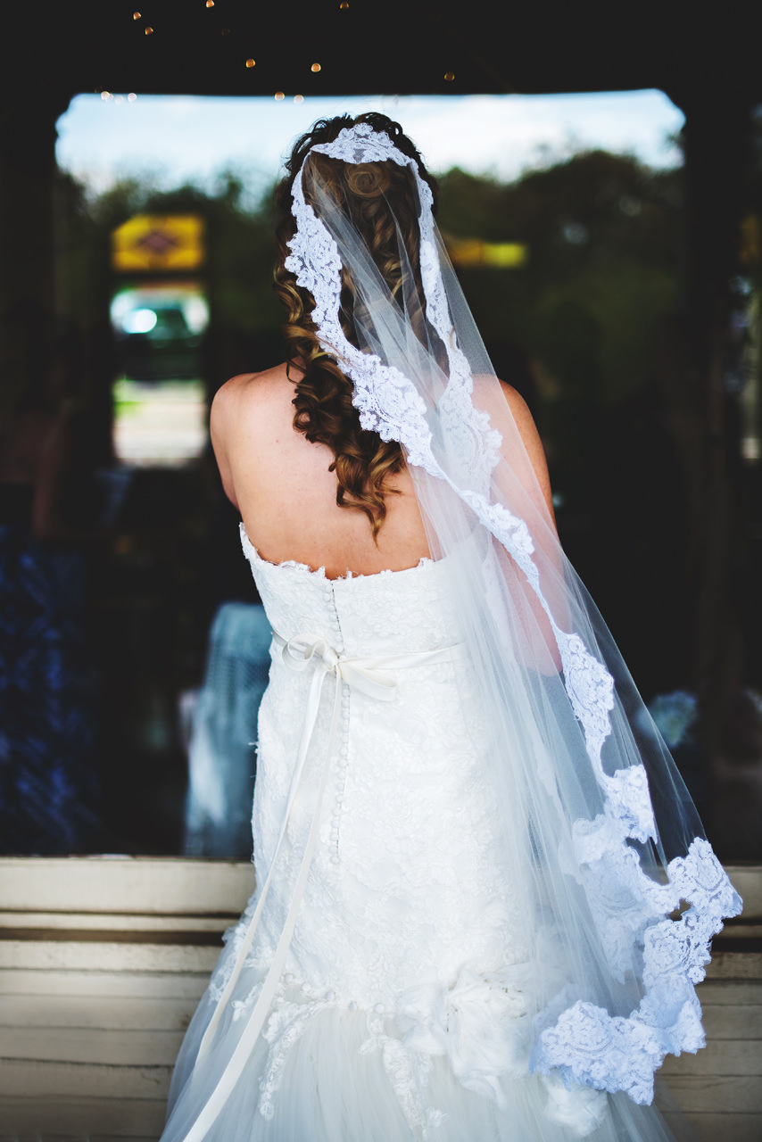 Lords-Park-Elgin-Wedding036.jpg