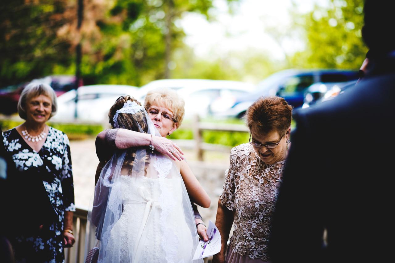 Lords-Park-Elgin-Wedding035.jpg