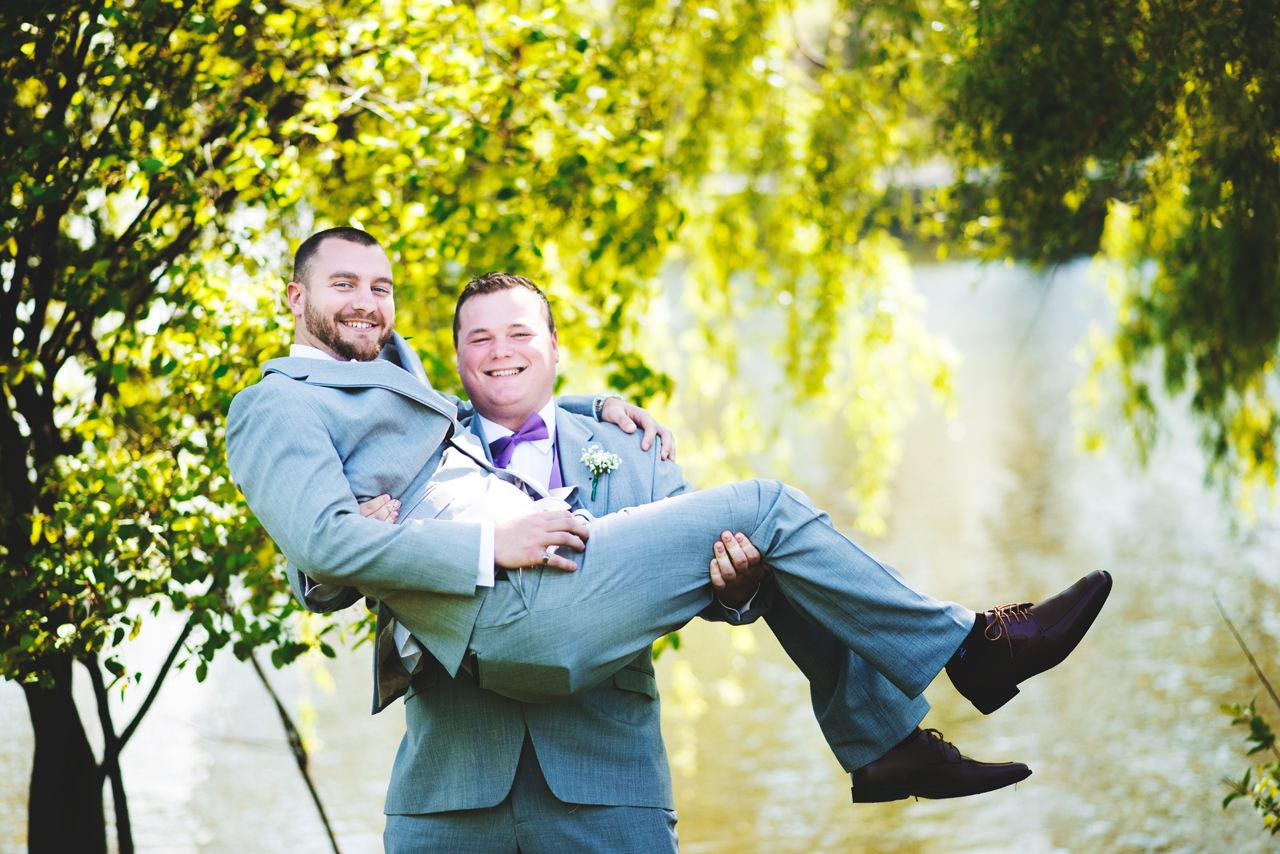 Lords-Park-Elgin-Wedding047.jpg