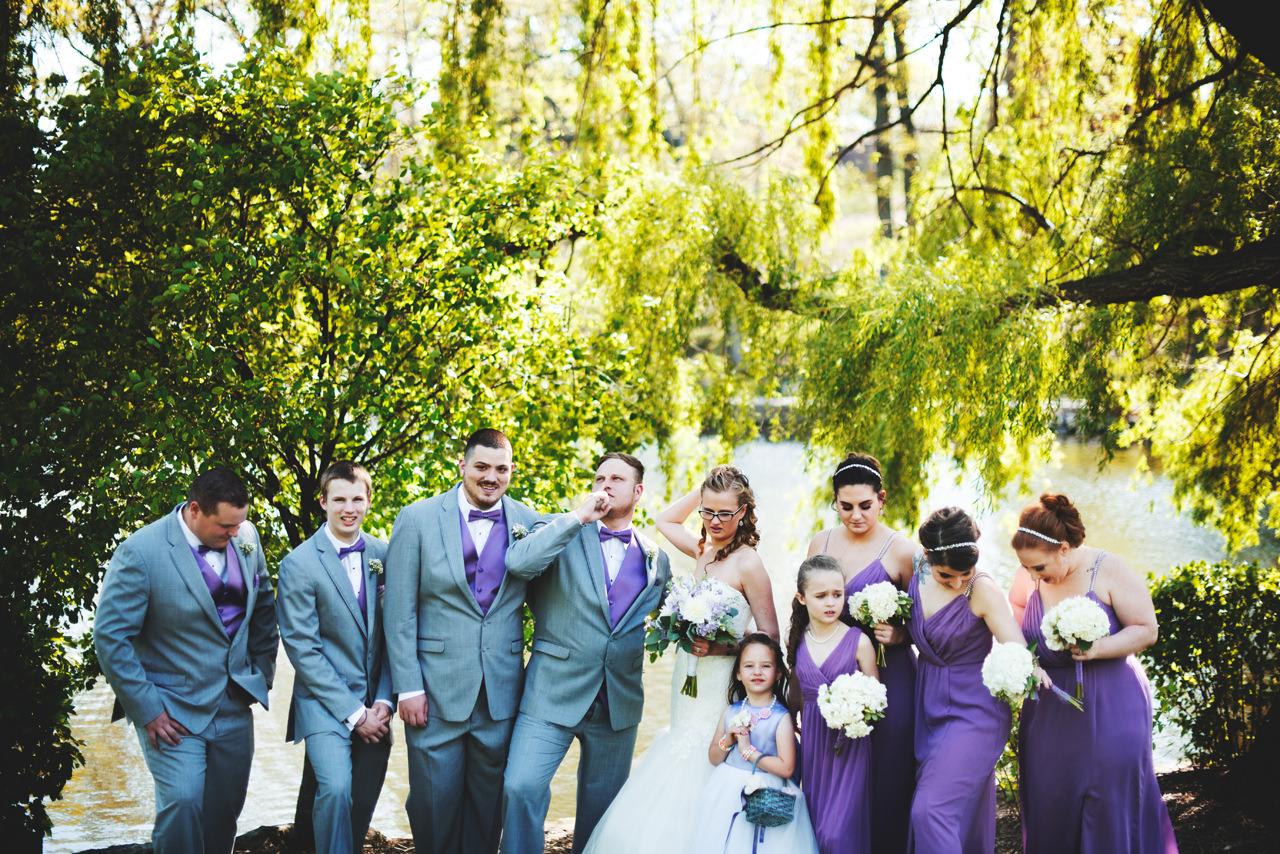 Lords-Park-Elgin-Wedding048.jpg
