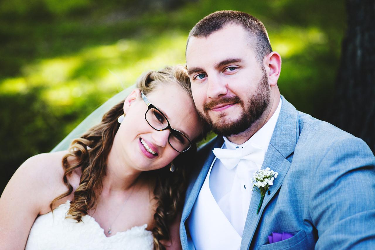 Lords-Park-Elgin-Wedding053.jpg