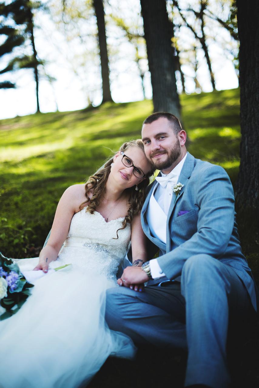 Lords-Park-Elgin-Wedding055.jpg