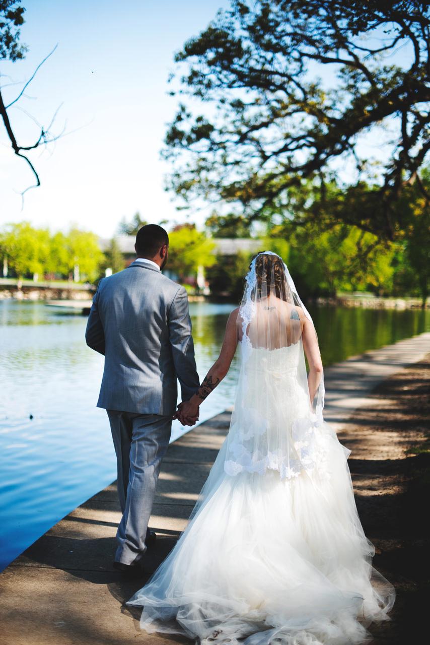 Lords-Park-Elgin-Wedding057.jpg