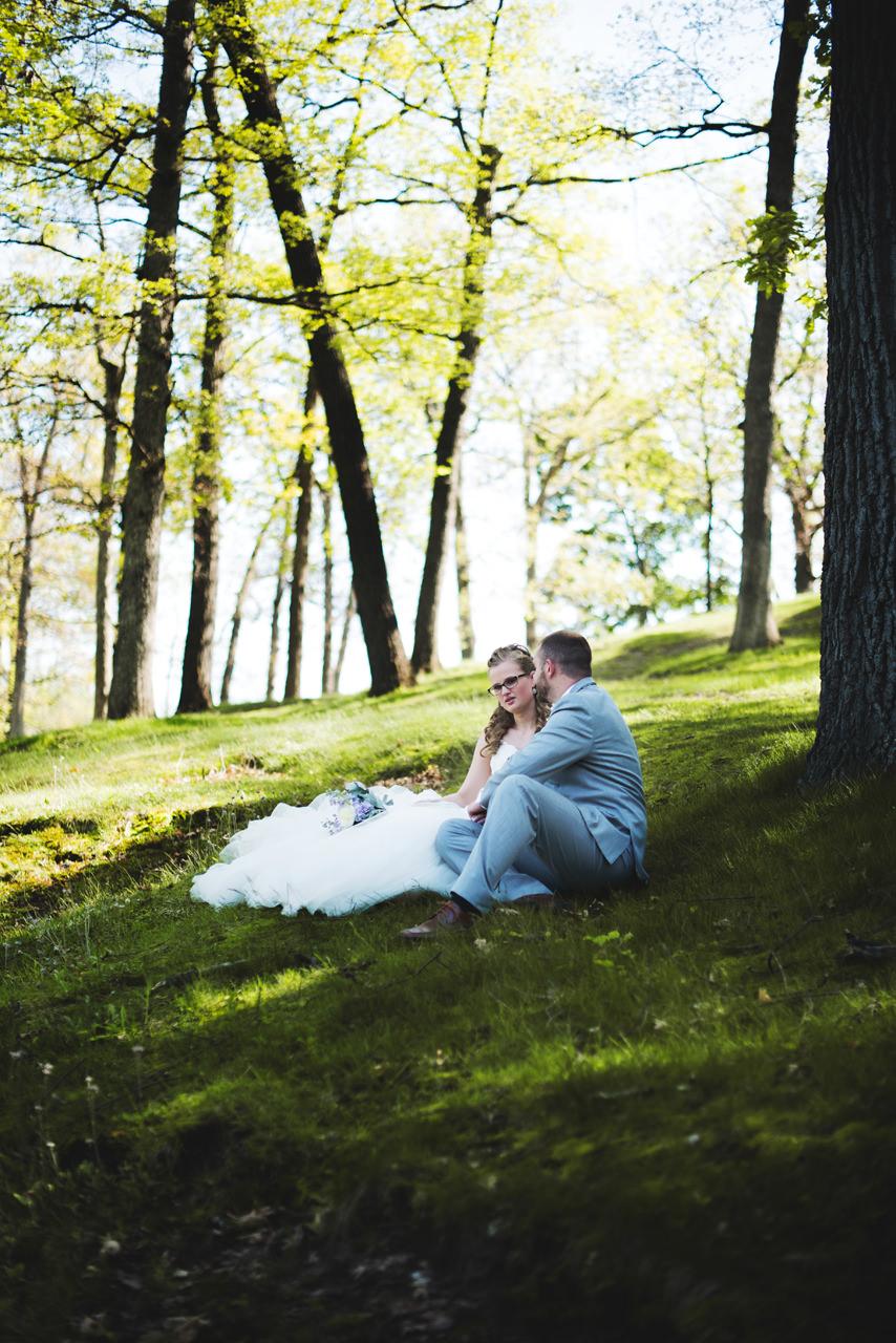 Lords-Park-Elgin-Wedding056.jpg