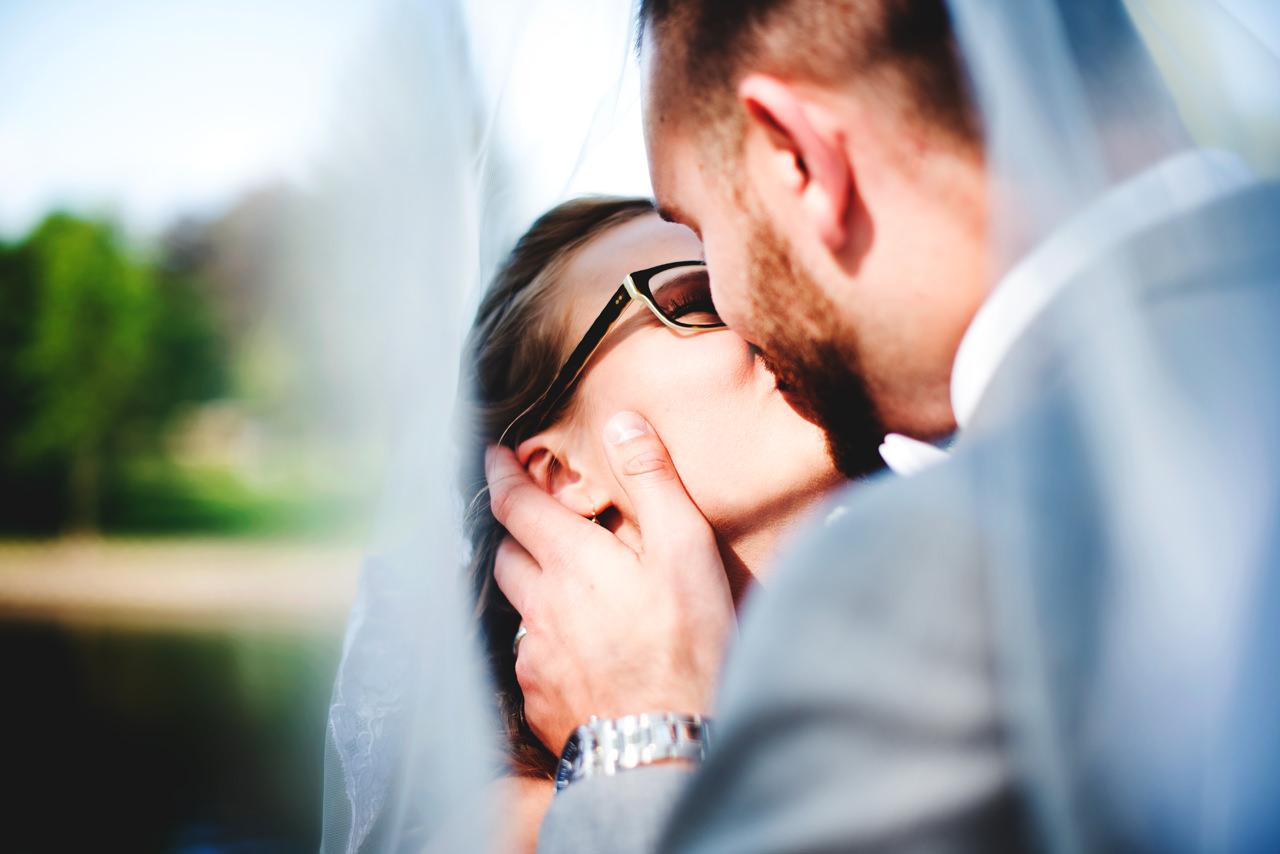Lords-Park-Elgin-Wedding060.jpg