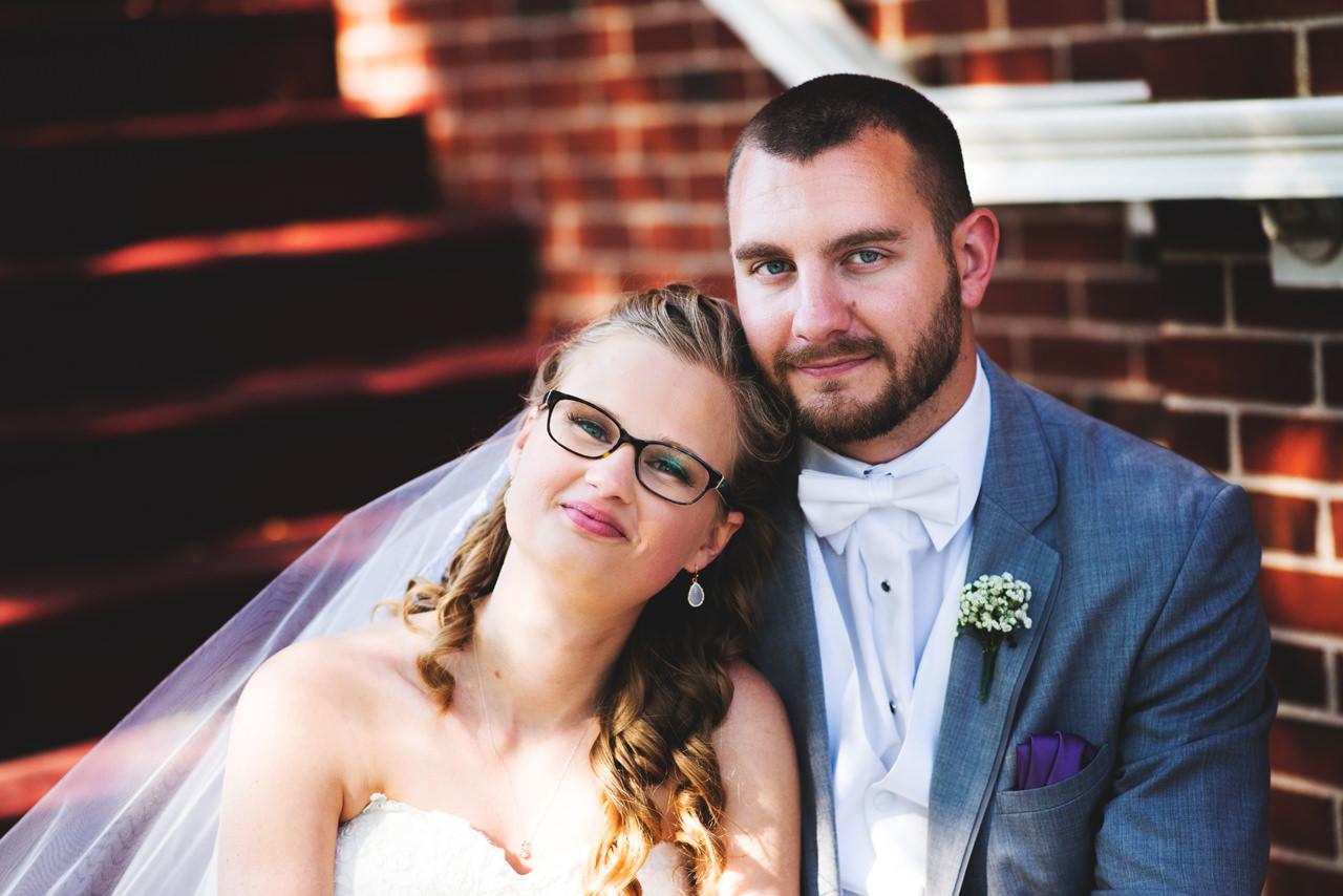 Lords-Park-Elgin-Wedding062.jpg