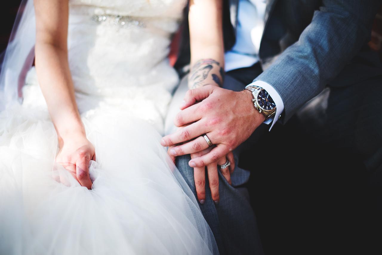 Lords-Park-Elgin-Wedding063.jpg