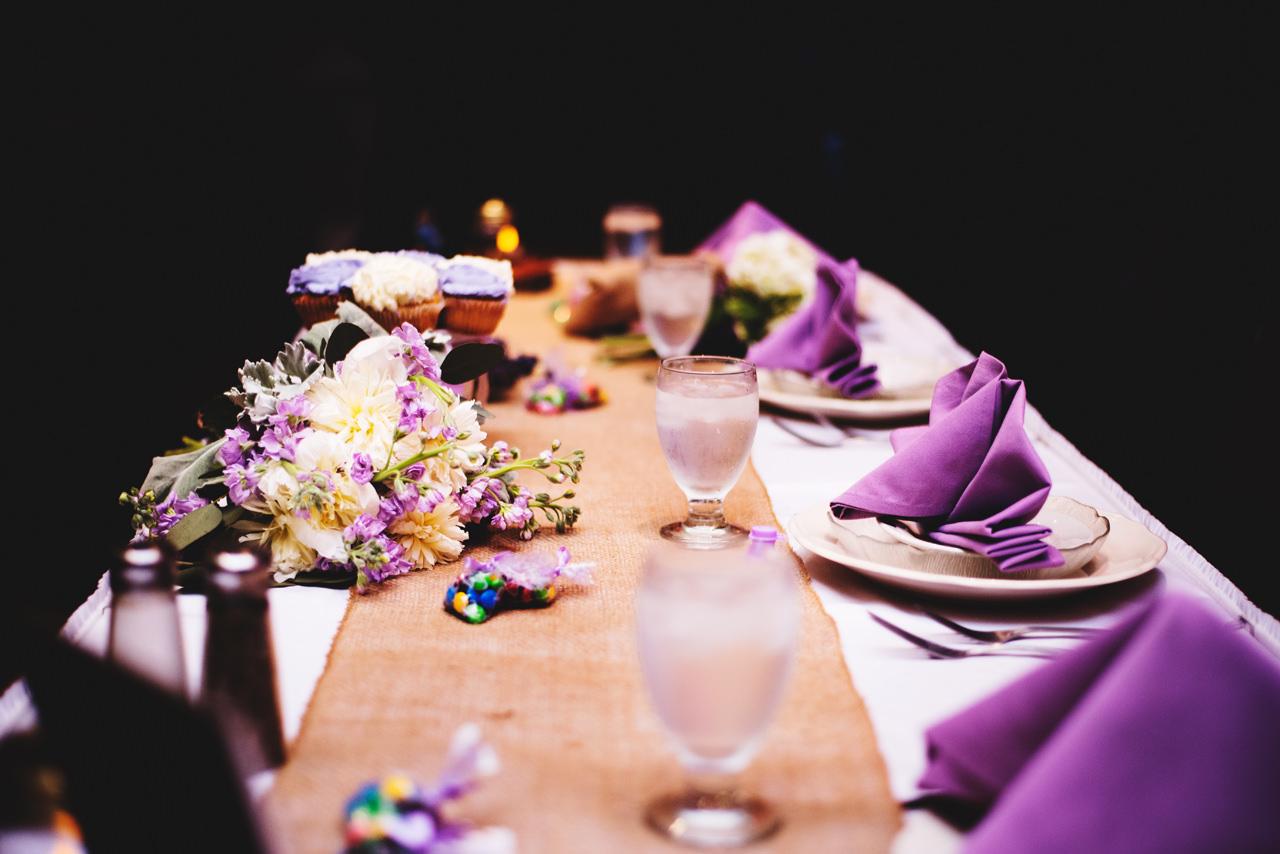 Morettis-Reception-Wedding065.jpg