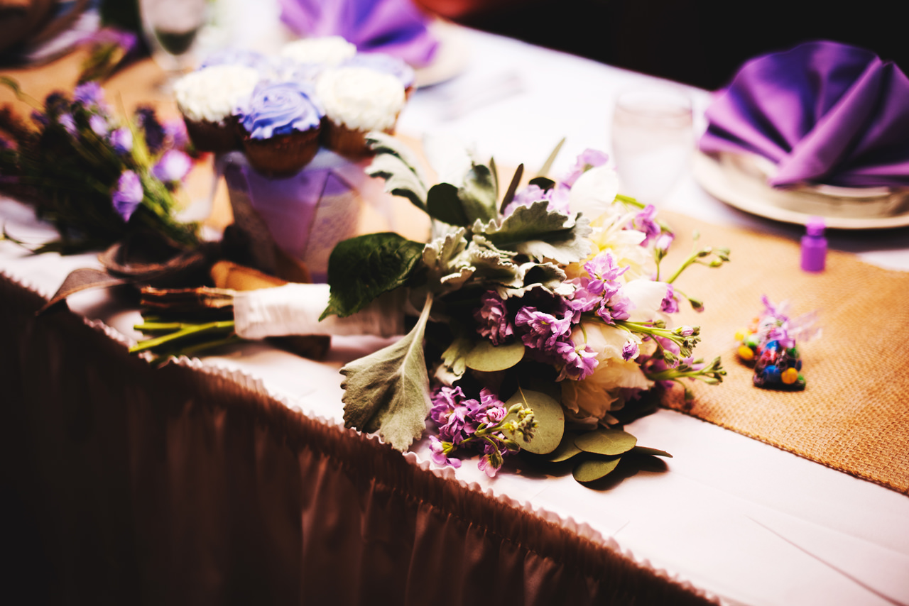 Morettis-Reception-Wedding068.jpg