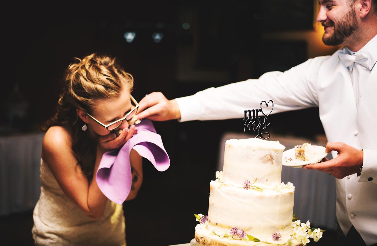Morettis-Reception-Wedding072.jpg
