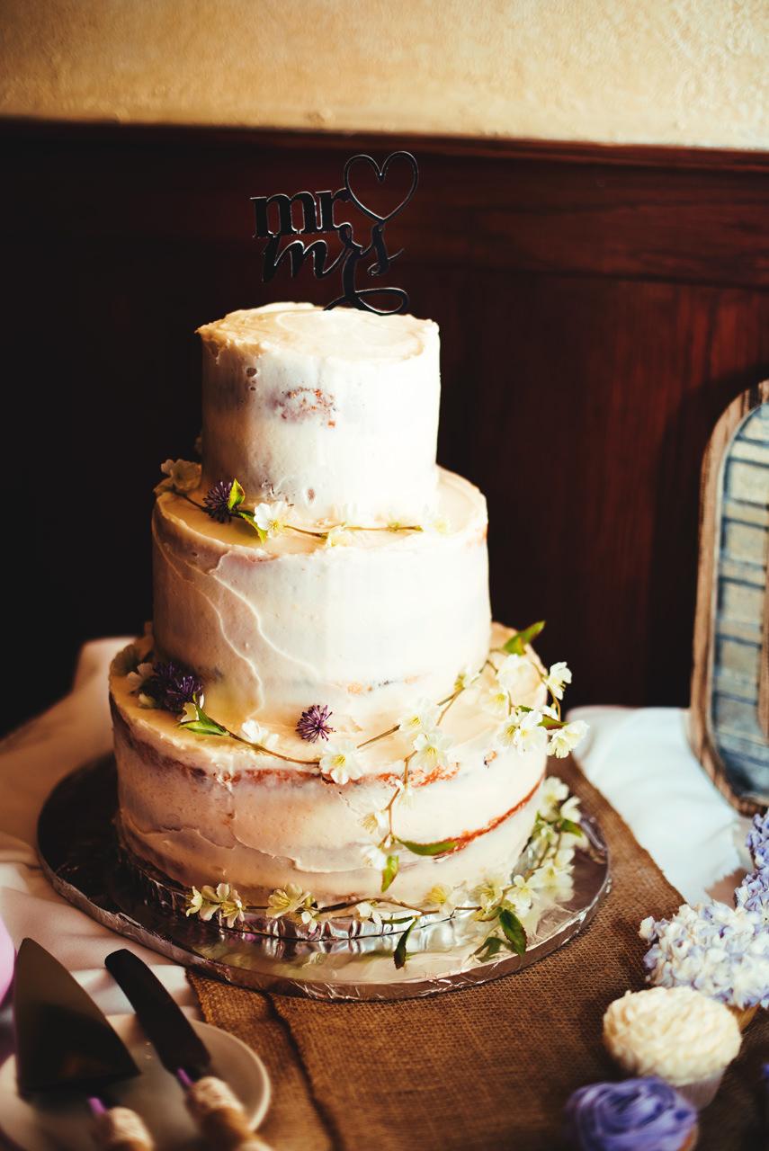 Morettis-Reception-Wedding074.jpg